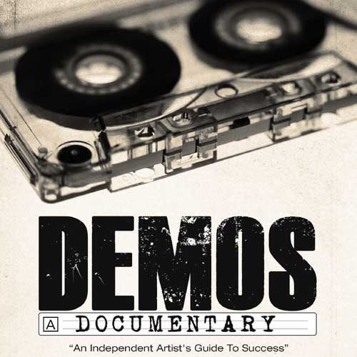 demos-documentary-stream