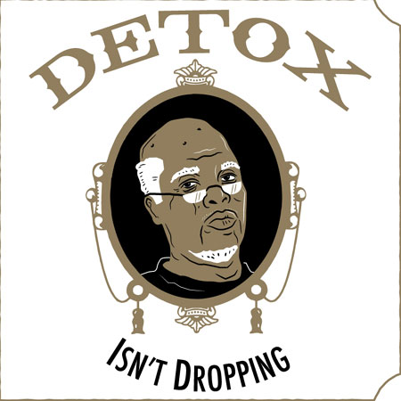 detox-isnt-dropping-giveaway