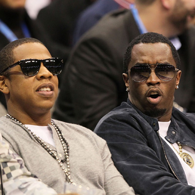 2015-06-29-diddy-jay-z-forbes-top-earner