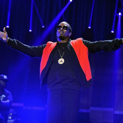 2015-10-05-diddy-bad-boy-epic-records