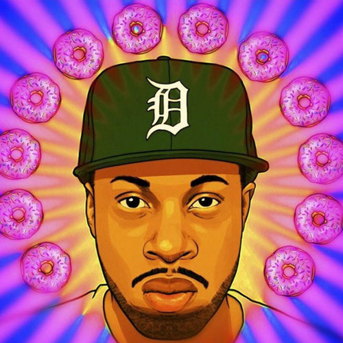 2016-02-05-j-dilla-donuts-10-year-anniversary