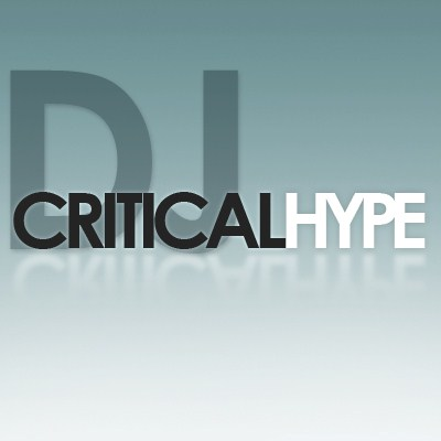 dj-critical-hype-in-the-mix-06011004