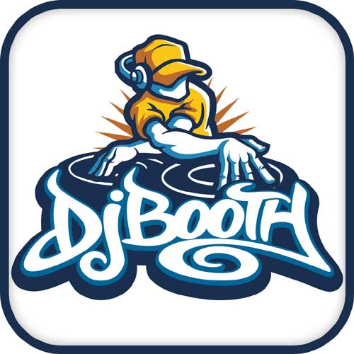 djbooth-iphone-app