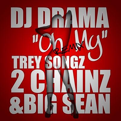rap-chart-0801113