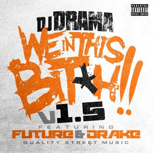 djbooth-chart-recap-0603121