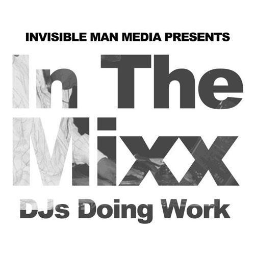 in-mixx-trailer-0418121