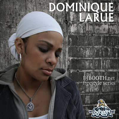 dominique-larue-spits-djbooth-freestyle-0712101