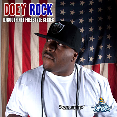 doey-rock-djbooth-freestyle-0111101