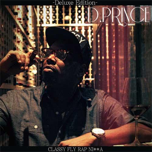 d-prince-djboothtv