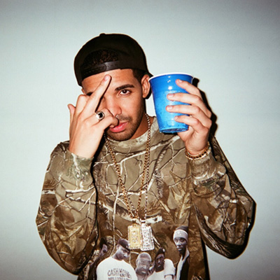 2015-06-11-drakes-if-youre-reading-this-its-too-late-album-review-2