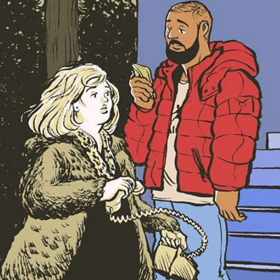 2015-11-24-drake-instagram-art-steal