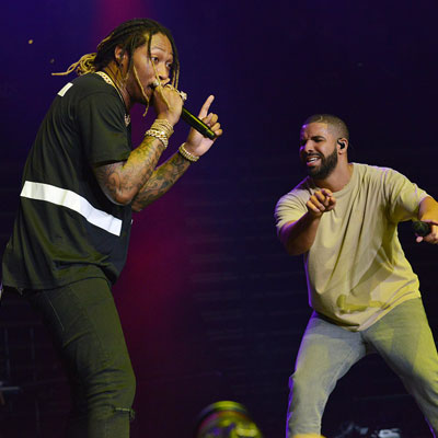 2015-10-06-drake-future-most-downloaded