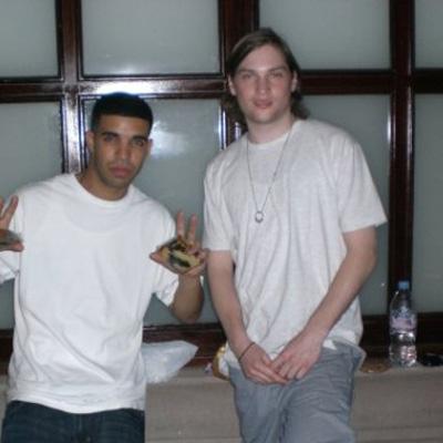 Drake Facebook 07