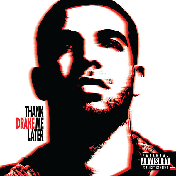 Ranking Every Drake Album From Worst to Best