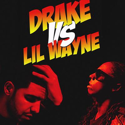 lil-wayne-vs-drake-investigation