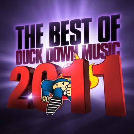 duck-down-best-of-2011