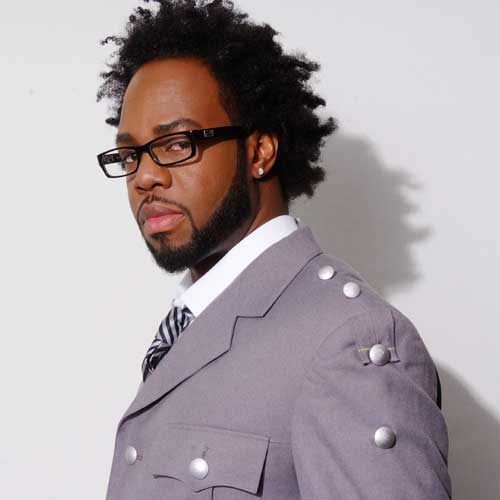 dwele-djboothtv-exclusive