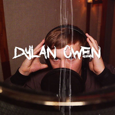 2015-11-24-dylan-owen-theres-more-to-life-bless-the-booth