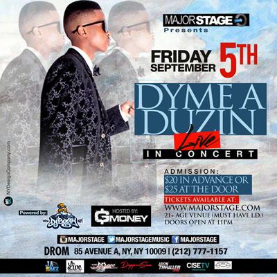 dyme-a-duzin-live-0811141