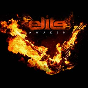 elite-awaken-1111112