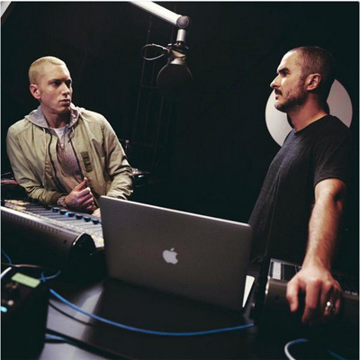 2015-06-25-eminem-apple-music-guest-interview