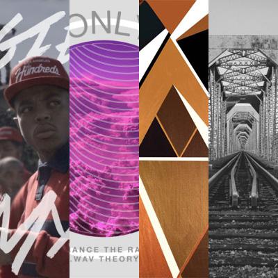 2015-04-10-essential-songs-of-the-week