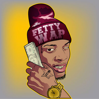 2015-08-26-fetty-wap-denier-confronts-the-truth-of-musics-biggest-blow-up