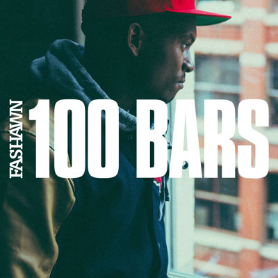 2015-08-27-fashawn-100-bars