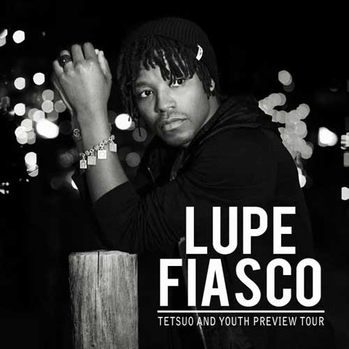 lupe-fiasco-giveaway-1202131