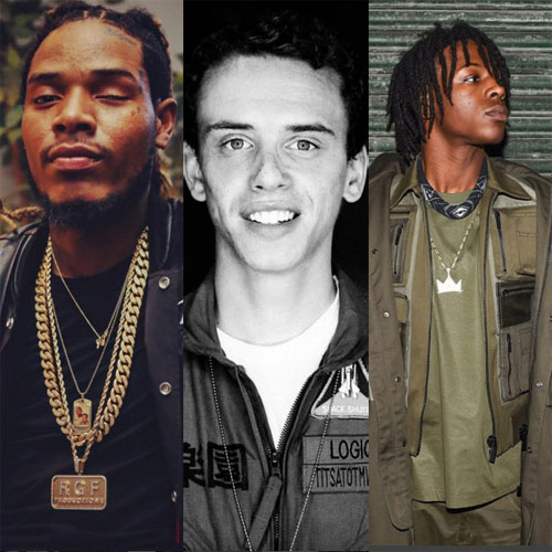 2016-02-09-forbes-next-rich-rappers