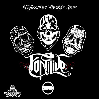 fortilive-djbooth-freestyle-0614111