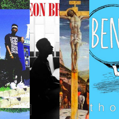 4 Essential Songs You Need to Hear This Week (5/1)