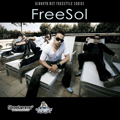 freesol-djbooth-freestyle-1206101
