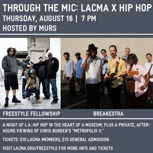 murs-lacma-concert-series-freestyle-fellowship