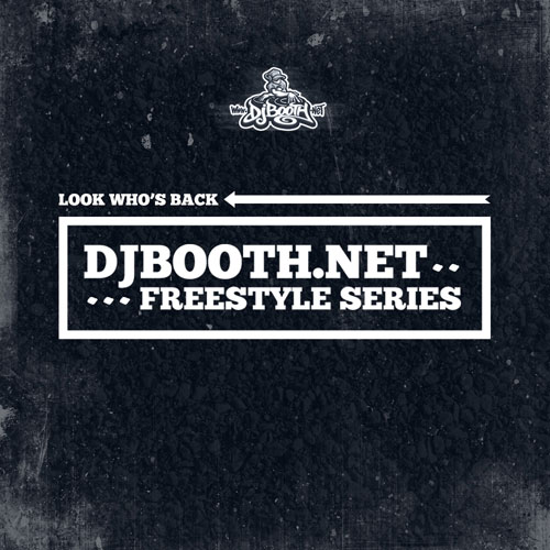 djbooth-freestyle-series-return-0212131