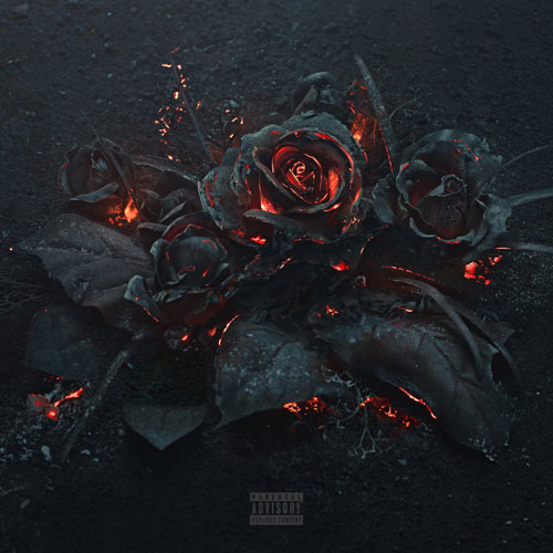 2016-02-08-future-evol-album-review