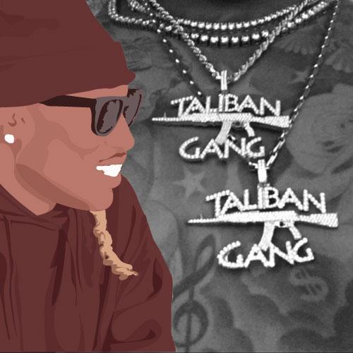 2016-03-04-futures-taliban-gang