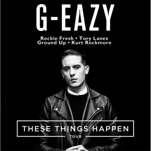 win-tickets-g-eazy