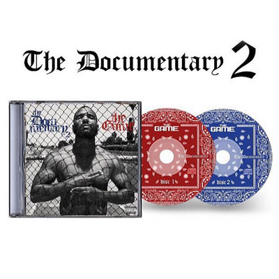 2015-10-13-the-game-documentary-2-double-disc