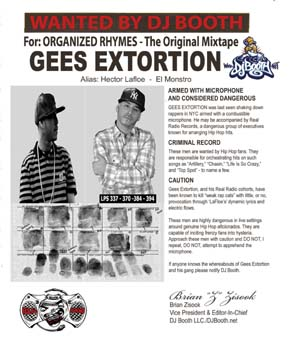 gees-extortion-organized-rhymes-1011251