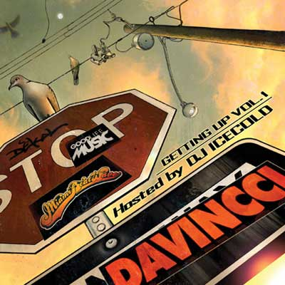 davincci-getting-up-1-mixtape