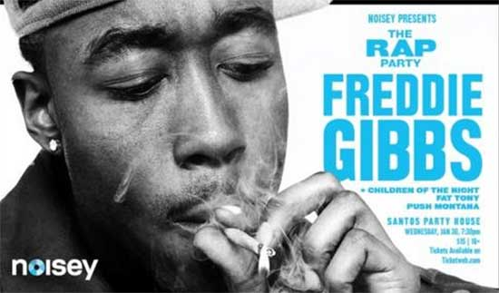 freddie-gibbs-santos-party-house