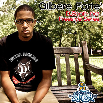 gilbere-forte-spits-djbooth-freestyle-0822101