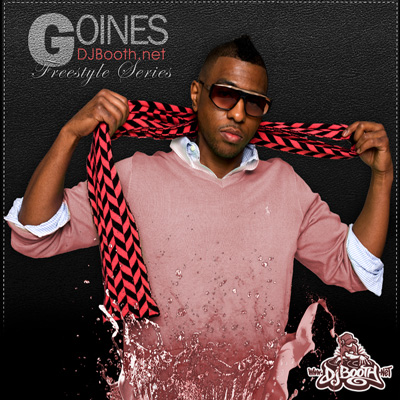 goines-spitsdjbooth-freestyle-0516101