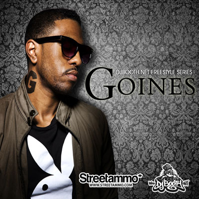 goines-freestyle2-1115102