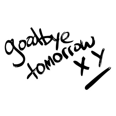 2015-08-11-goodbye-tomorrow-interview-topprospects