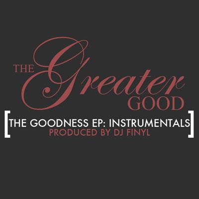 goodness-ep-instrumentals-05311101