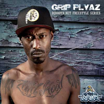 grip-plyaz-spits-djbooth-freestyle-0705101