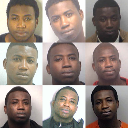 Free Gucci A Complete Timeline Of Gucci Mane S Incarcerations Section Eighty