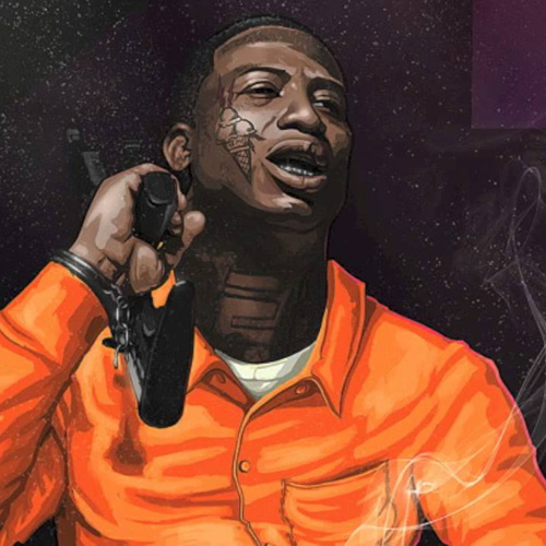 An Anti Elitist Guide To Respecting Gucci Mane
